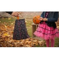 Candy stick/candy bag/reusable bag
