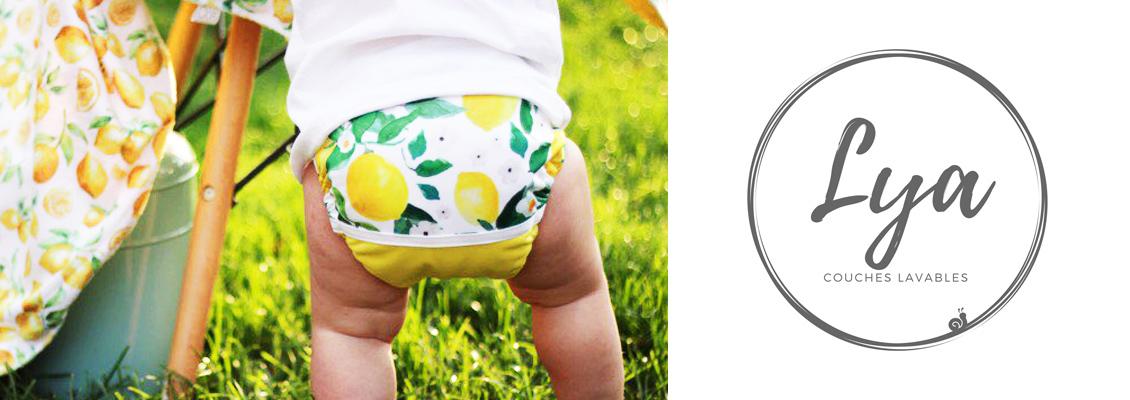 lemon-cloth-diaper