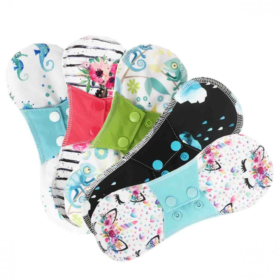 Image result for pinterest sanitary pads